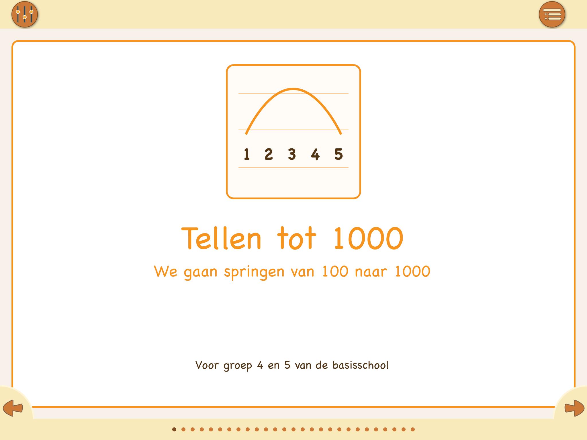 X002-P-nl-01
