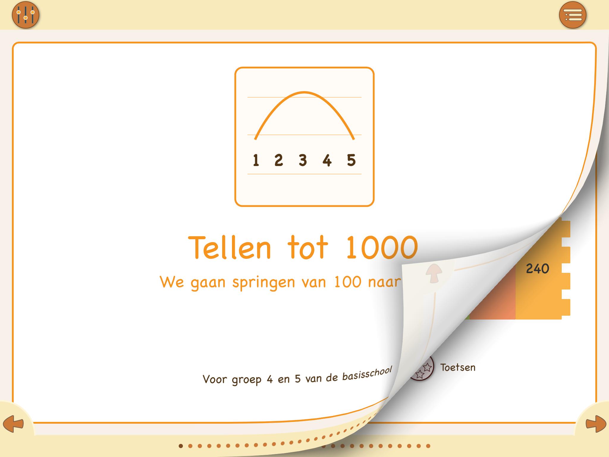 X002-P-nl-02