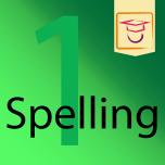 Ga naar onze productpagina Spelling oefenen groep 3